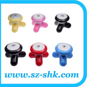 Mini USB Massager, Portable Massager