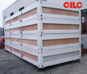 Modular Container (CILC) pictures & photos