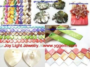 Sterling silver for jewelry - sterling silver jewelry wire suppliers for manufacturing