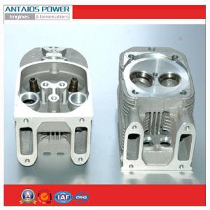 Cylinder Head of Deutz Diesel Engine (FL912/913) pictures & photos