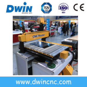 Advertising Woodworking CNC Router Machine for Advertising Mold pictures & photos