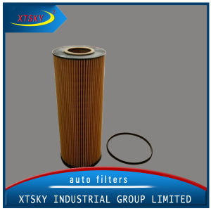 Hot Selling Oil Filter (A4701800109) pictures & photos