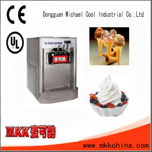 1. Tahkon Ice Cream Machine/ Yogurt Machine pictures & photos