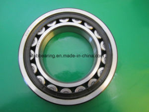 Hot Sale in Poland Nu 330 Cylindrical Roller Bearings pictures & photos