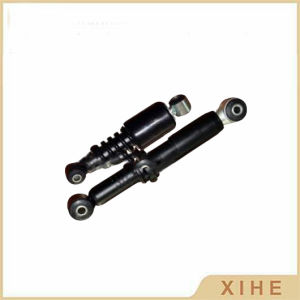 Volvo Shock Absorber 312694