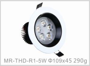 High Brightness LED Ceiling Light-5W