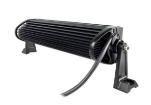 High Power 180W LED Car Light Bar pictures & photos