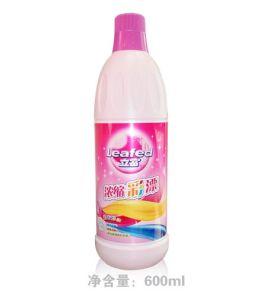 Colorful Bleach Detergent pictures & photos