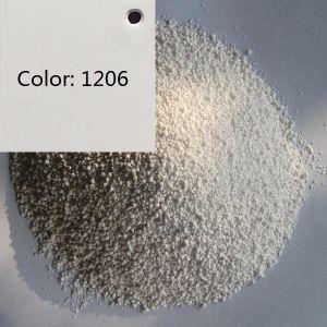 Amino Moulding Powder Urea Moulding Compound, pictures & photos