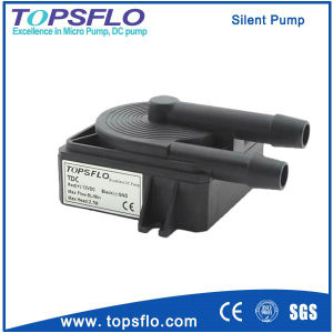 Brushless DC Pump / Cooler Circulating Pump pictures & photos