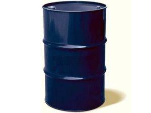 Toluene Diisocyanate 80/20 (TDI 80/20) Used for Polyurethane pictures & photos