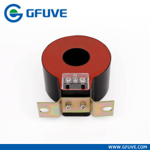 Gfuve China Manufacturer Supply 1000/5A Measurement and Protection Level Clamp Current Transformer pictures & photos