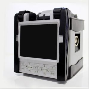 Professional OEM Electronic Equipment Fiber Splicer (FS-86)