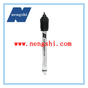 Online Industrial pH Sensor in Waste Water Industry for pH Meter (ASPB2111, ASPB3111) pictures & photos