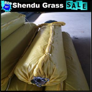 18900tuft High Density Garden Grass Artificial 30mm pictures & photos