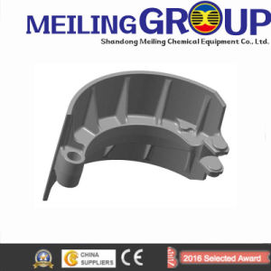 Qualified Auto Caliper (QT600-3) From China pictures & photos