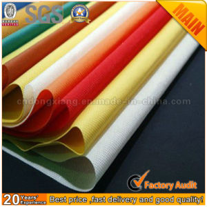 Anti-Pull Non Woven Fabrics pictures & photos