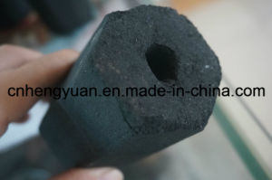 Long Using Time Coal Dust Briquette Punching Machine pictures & photos