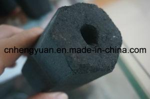 Long Using Time Coal Dust Briquette Punching Machine pictures & photos