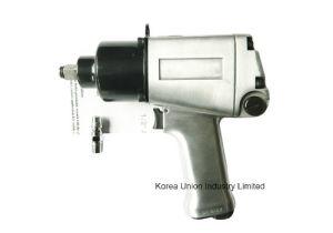 "1/2"" Pneumatic Tool Set Impact Socket Wrench (UI-100503) pictures & photos"