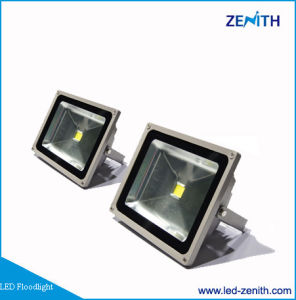 50W LED Floodlight, LED Light, LED Lamp