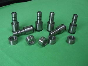 Drill Bushing for Injection Mould Machine (3*2.5*50)