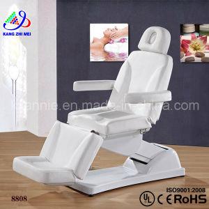 Beauty Salon Massage Facial Bed (8808)