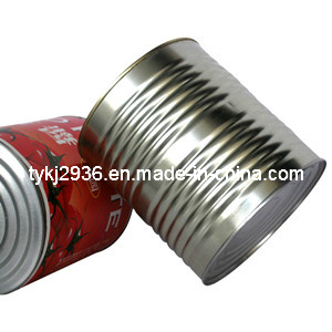 850g Canned Tomato