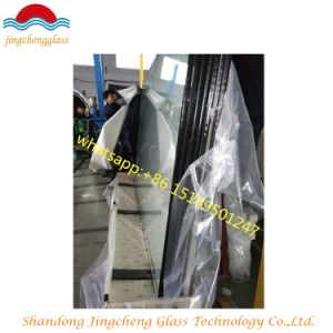 10mm/12mm Insulated Glass/15mm Low E Glass pictures & photos