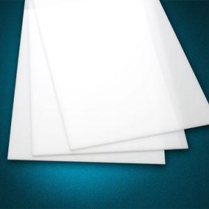 Acrylic Sheet pictures & photos
