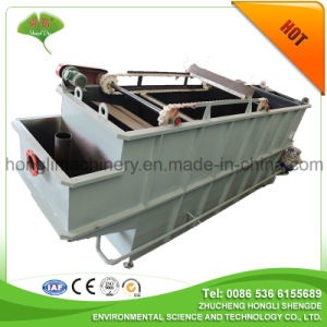 Competitive Product, Dissolved Air Flotation Medical Wastewater Treatment pictures & photos