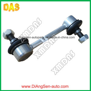 Auto Suspension Stabliser Bar Link for Toyota 48830-20010 pictures & photos