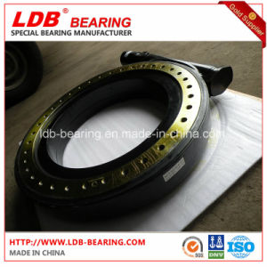 "Slewing Drive Se25/PE25 (25"") for Solar Tracking System & Crane Equipments pictures & photos"