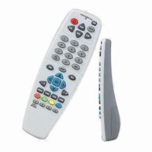 Remote Control, ODM and OEM Orders Are Welcome