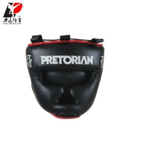 Porting&Foxing&Sports Protect&High Quality Helmet