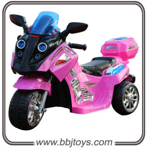 kids electric toy car for baby to drive bj1858