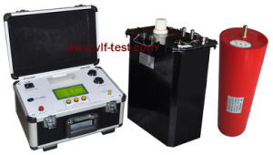 Very Low Frequency High Voltage Tester 60kv pictures & photos