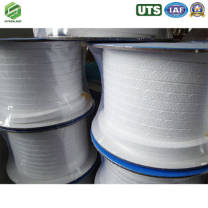 PTFE Gland Packing Without Lubrication pictures & photos