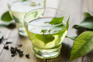 Theanine/L Theanin/Green Tea Extract Theanine pictures & photos