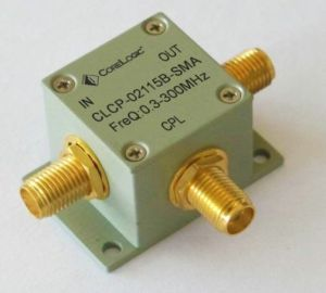 Directional Couplers Clcp-02xxxb-SMA pictures & photos