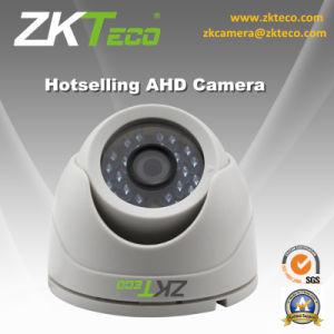 AHD Dome Color Suppliers video CCTV Miniature Camera (GT-ADA210)