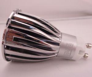 GU10 LED Spotlight (YC-SD-6)