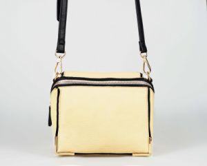 2016 Self New Designer Handbags-5 (LD-2883) pictures & photos