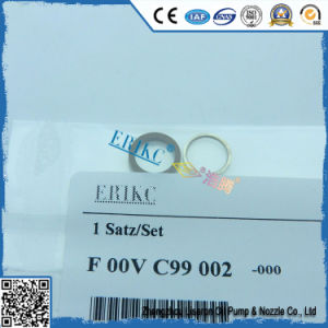 Bosch Injector Gaskets Kit F00vc99002 F 00V C99 002 Common Rail Repair Kits Tool F00V C99 002 2 Ring pictures & photos