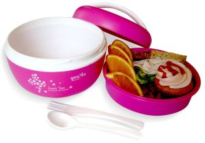 Lunch Boxes Food Container Winter Bento Box Lunch Bowl for Adults Salad Container + Lunchbox BPA Free Bento Lunch Container pictures & photos