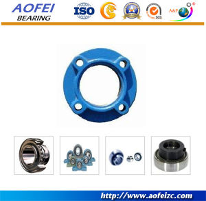 A&F Bearing Factory Supply Bearing Block/Bearing Seat/Bearing Support pictures & photos