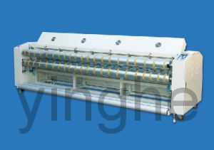 Liquid Laminating Machine (YH-LL Series) pictures & photos