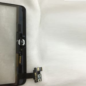 Replacement Parts Digitizer Touch Screen for iPad Mini 2 Touch Panel with Home Button pictures & photos