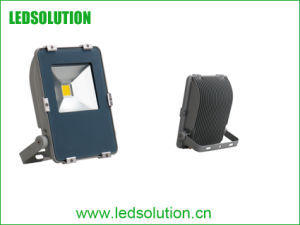 Energy Saving COB LED Flood Light for Billboard Lighting pictures & photos