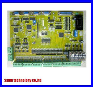 Electronic PCBA Assembly (PCBA-1316) pictures & photos